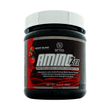 gifted nutrition amino zzz bcaa powder
