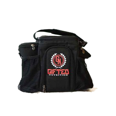 Gifted Nutrition Small ISO Bag Meal Carrier
