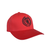 Gifted FlexFit Hat
