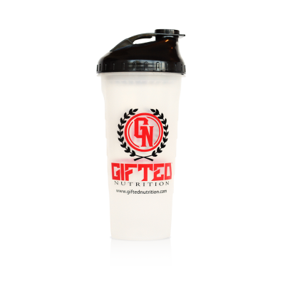 GN Shaker Cups