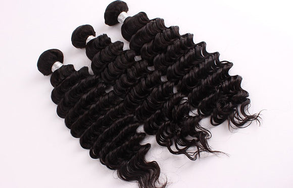 Dynasty Deep Wave