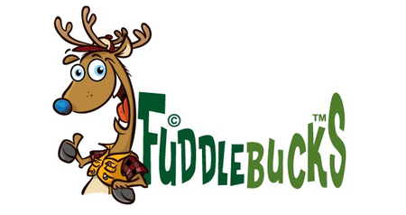 Fuddlebucks