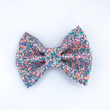 Nickelodeon Bow