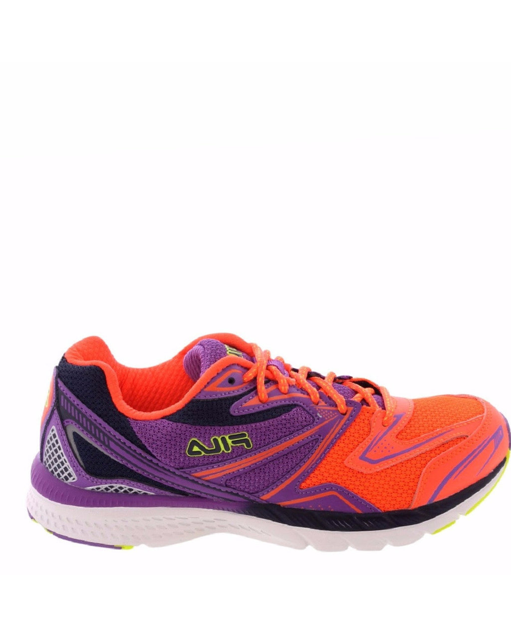 Women's Memory Armitage Athletic Sneakers