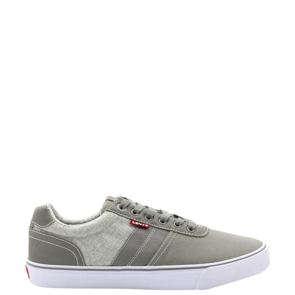 Men's Chamra Miles Casual Sneakers