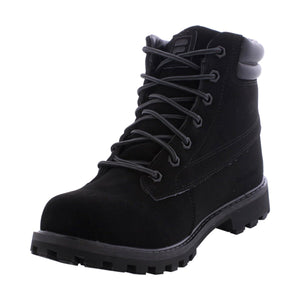 Men's Edgewater Evo Waterproof Boot