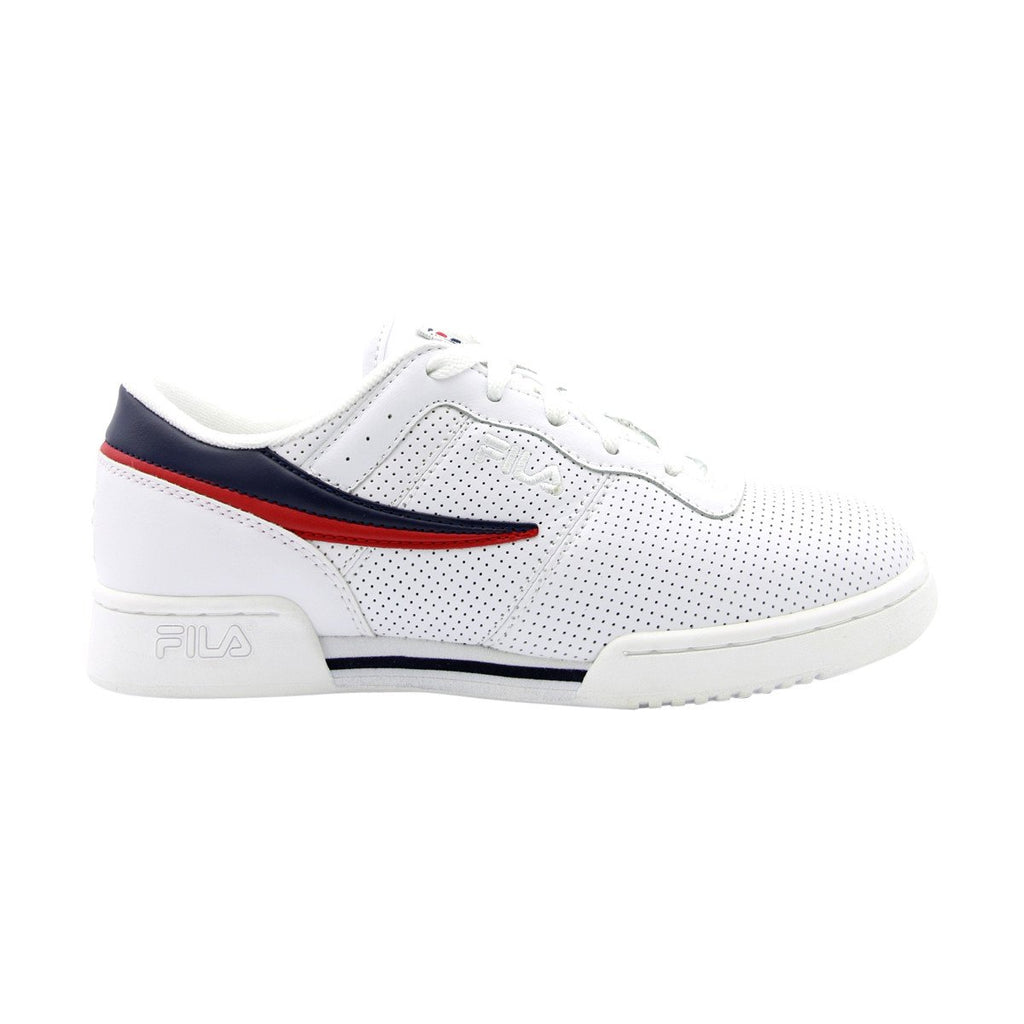 Fila - Men's Original Fitness Perfecion Sneakers - V.I.M. - 1