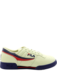 Fila - Men's Original Fitness Sneakers - V.I.M. - 1