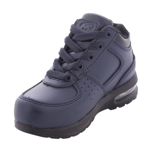 Mountain Gear - Boy's D Day Le Boot - Navy - V.I.M. - 1