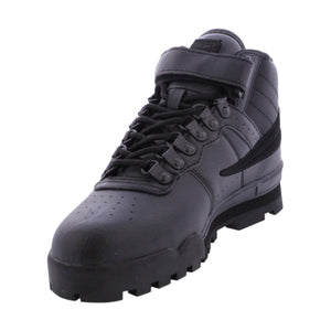 Men's F13 Weather Tec Sneakers