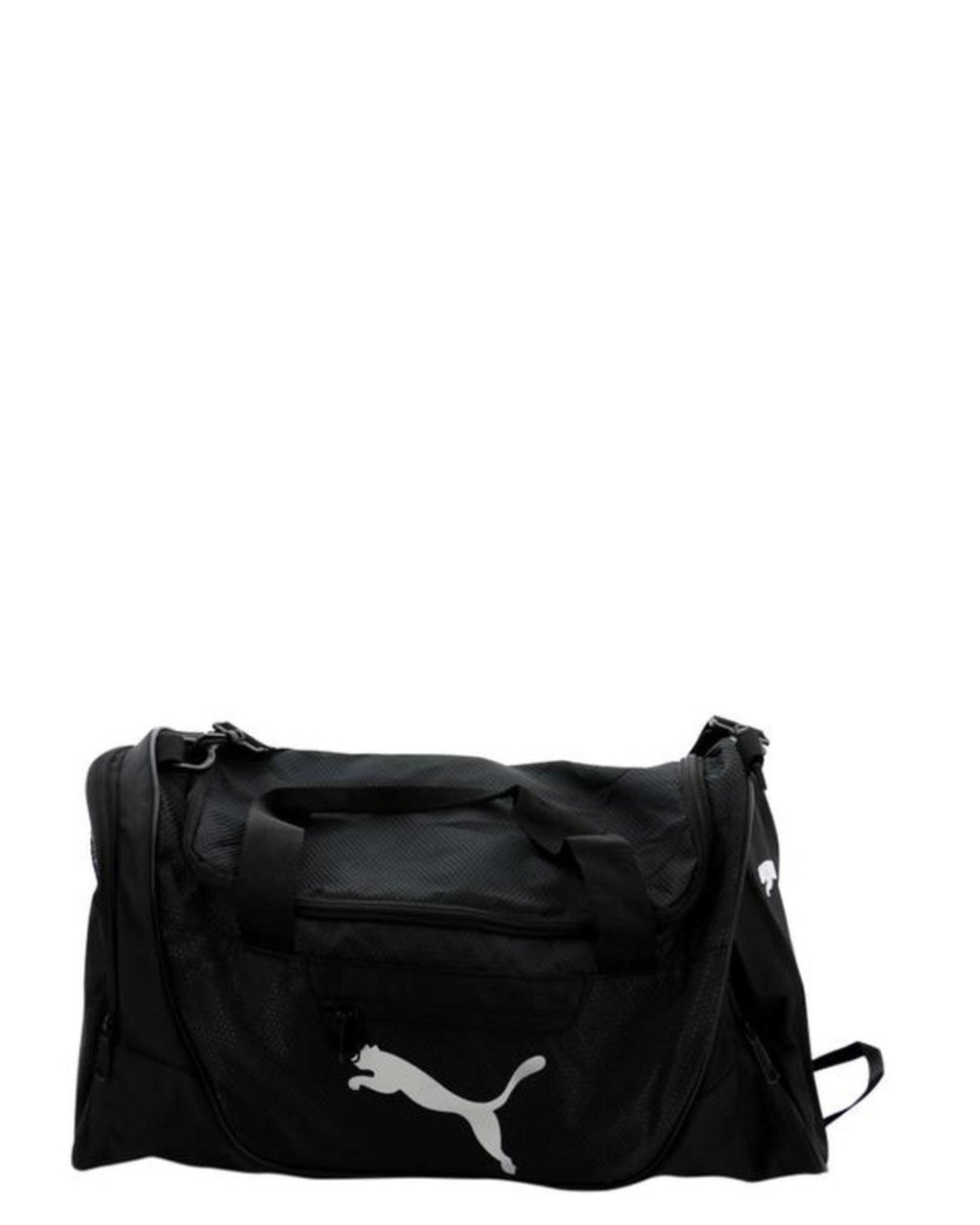 Contender 21 Inch Duffle Bag