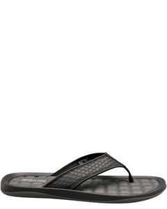 Men's Go Fourth Sandals