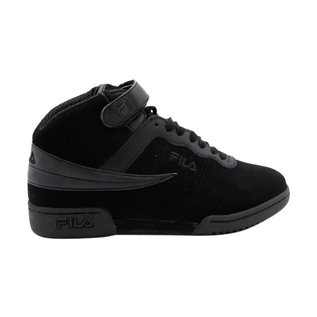 Men's F 13 Triple Sneakers