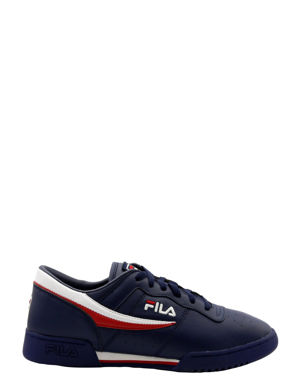 Men's Original Fitness Lea Classic Sneakers