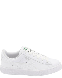 Basket Classic LFS Sneakers (PreSchool)