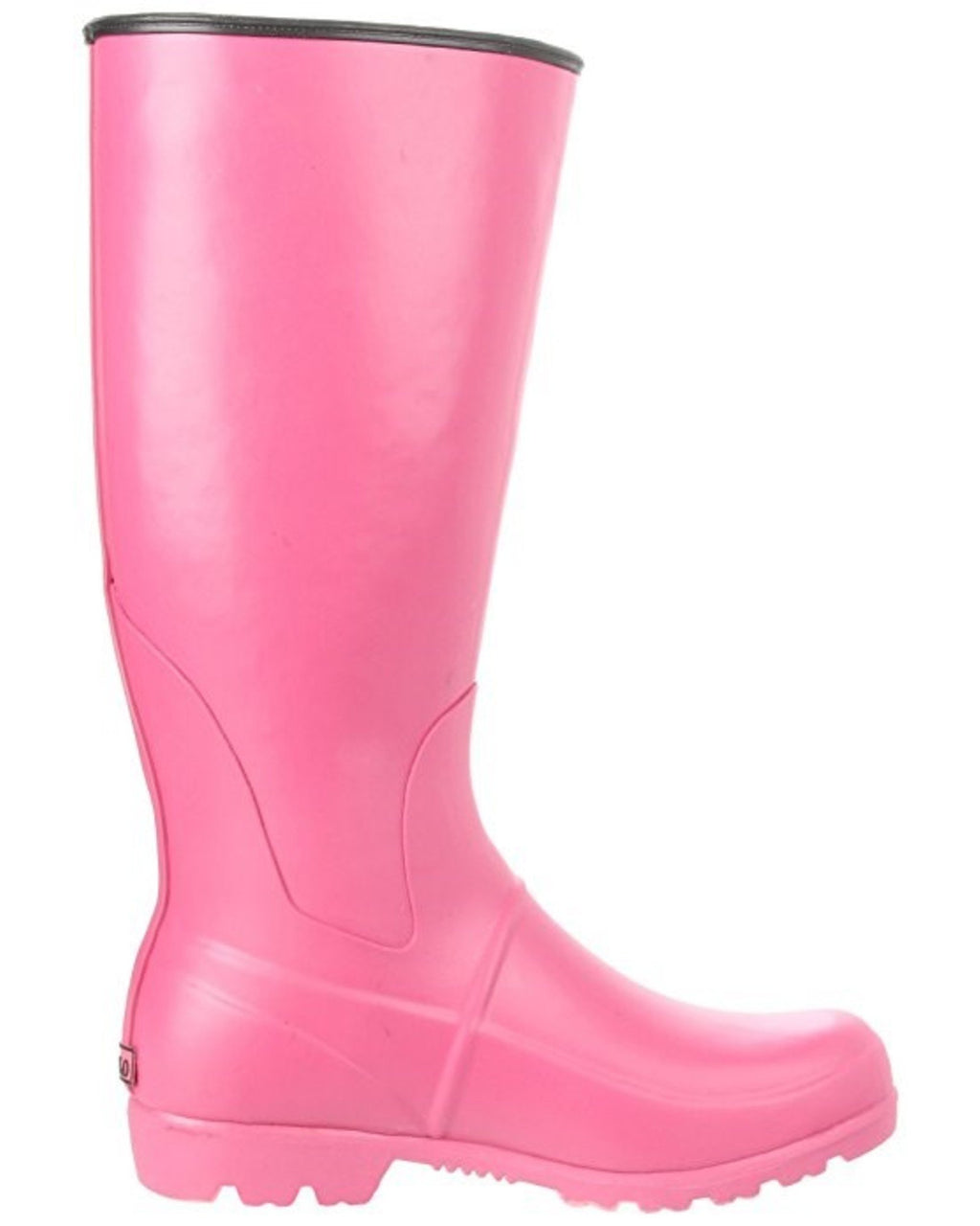 Girl's Proprietor Large Pony Rain Boots (Grade School)