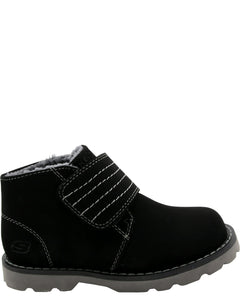 Boy's Bowland Steady Drift Boot (Toddler)
