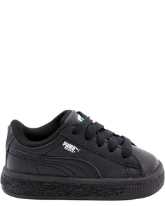 Basket Classic LFS Sneakers (Toddler)