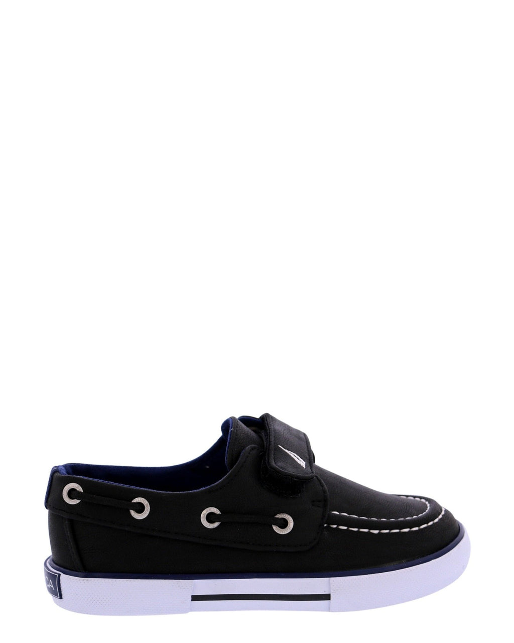 Boy's Little Ruver 2 Loafers (Toddler/PreSchool)