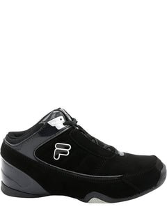 Boy's Change The Game Sneakers (Grade School)