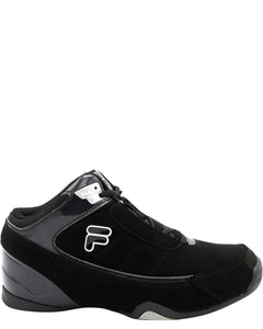 Boy's Change The Game Sneakers (Preschool)