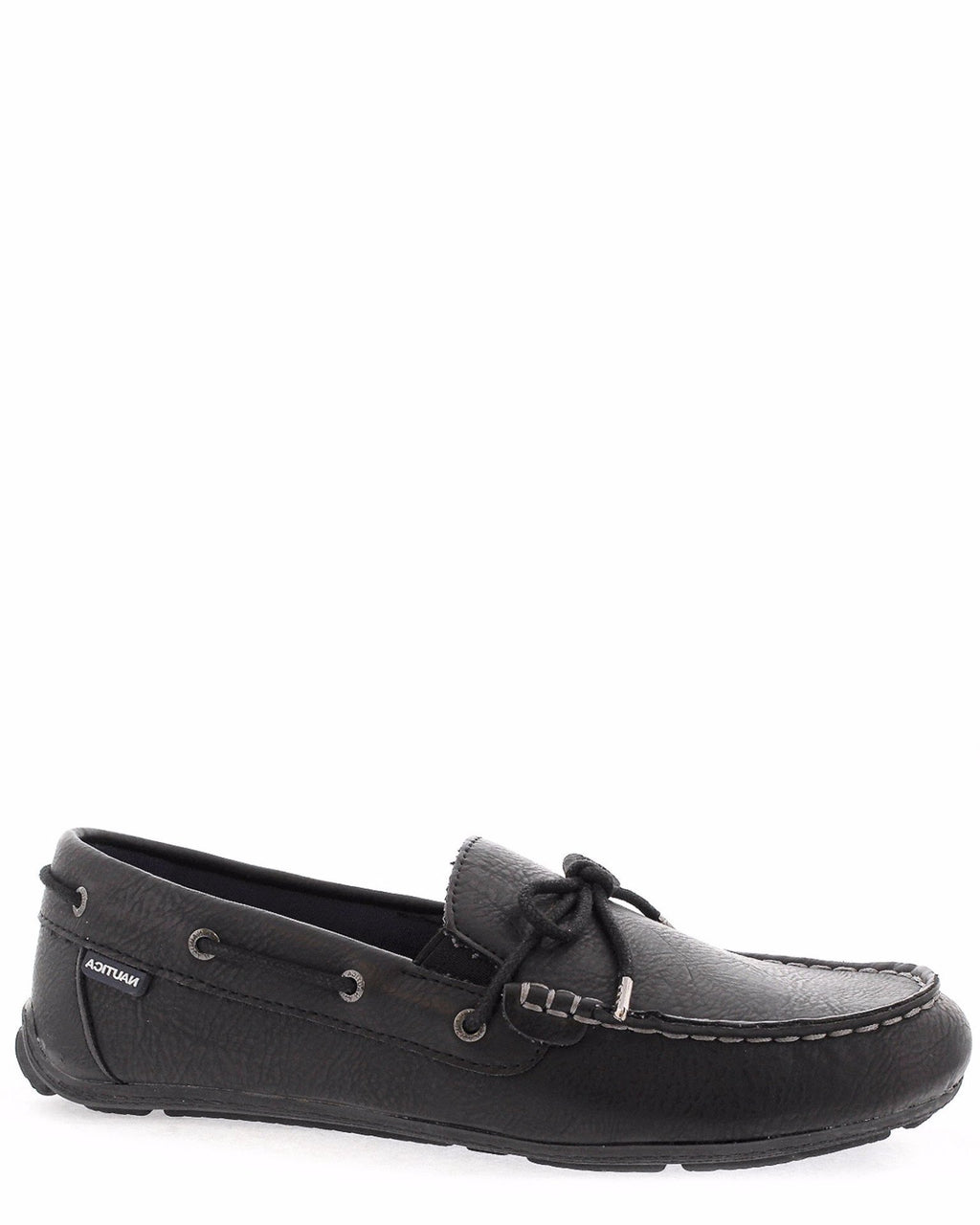 Boy's Sheffield Boat Shoes (PreSchool/Grade School)