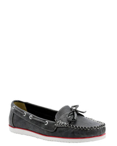 Women's Boat Shoes
