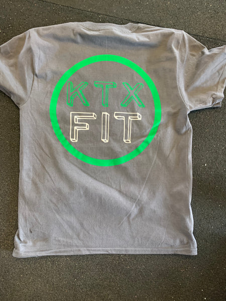 Youth KTX T-Shirt