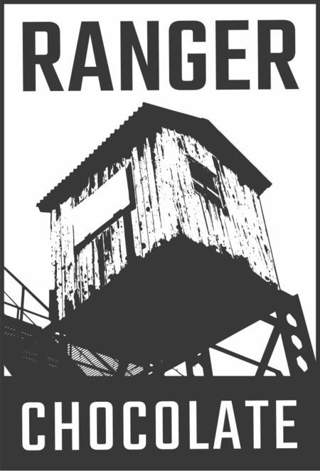 Ranger Chocolate Company