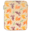 iPad Case - Goldfish