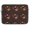 Laptop Case - Mandarin Duck