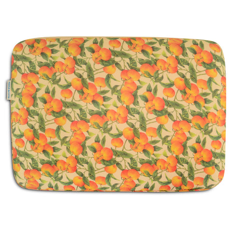 Laptop Case - Fortunella