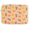 Laptop Case - Goldfish