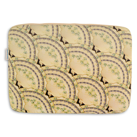 Laptop Case - Dorsodouro Fan