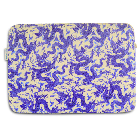 Laptop Case - Mythical Beasts