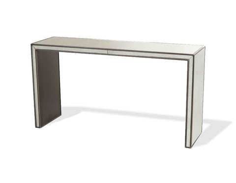 Aurore console table  Sideboards and Console Tables - Bow House Lifestyle
