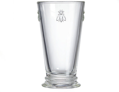 Bumble Bee Long Drink  Glassware - Bow House Lifestyle
