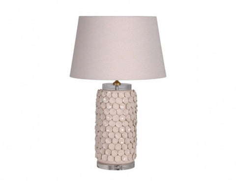 Fawnia Table Lamp