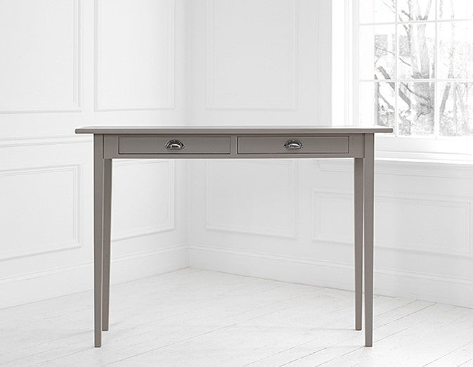 Carlotta Console Table  Sideboards and Console Tables - Bow House Lifestyle