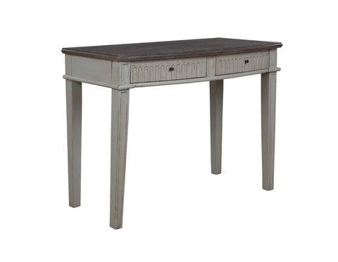 Beauvais Writing Table  Desks - Bow House Lifestyle