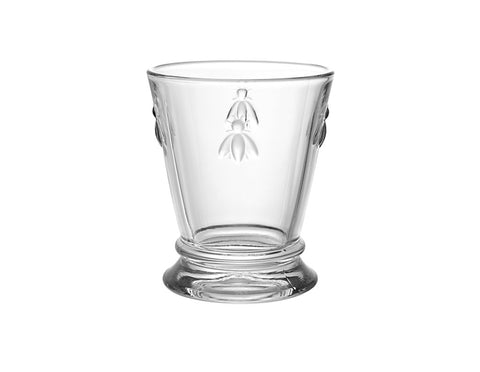 Bumble Bee Tumbler  Glassware - Bow House Lifestyle