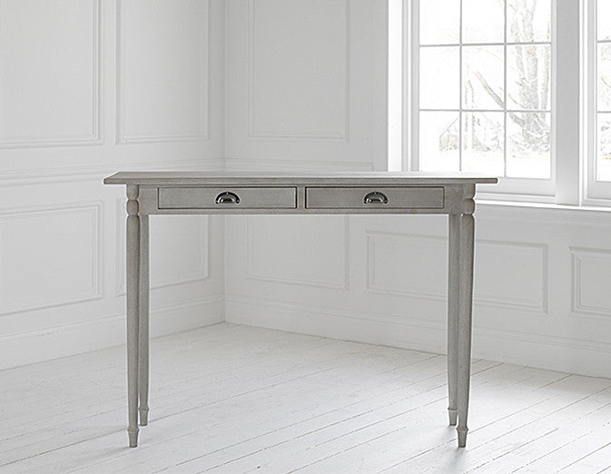Carlo Console Table  Console Table - Bow House Lifestyle