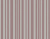 The Stripe - Berry Red