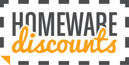 HomewareDiscounts