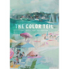 The Color Teil
