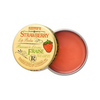 Smith's Lip Balm Tube - Rose & Mandarin