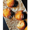 The Southerner's Cookbook