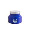 Capri Blue Candle Mini - White