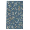 Match Box - Navy Floral