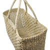 Drift Net Tote Bag